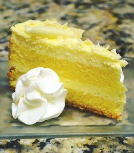 Myrtle Beach Italian Restaurants Serving Pie